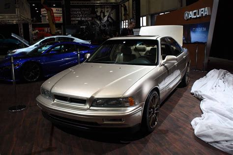 Acura Legend 2020 by 2020 Acura Legend Specification 1600 X 1067 Auto Car Update