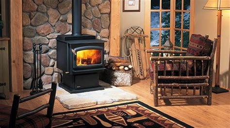 wood stove in living room wood stoves and inserts offering efficient heating and creating cozy seating areas