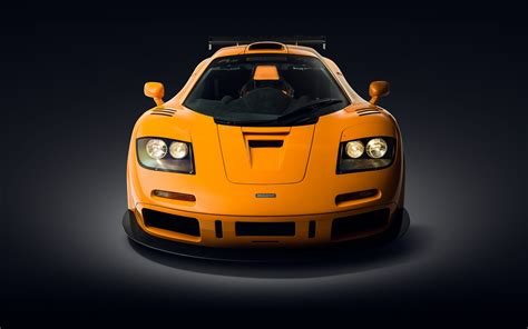3 in 1 lm the unattainable mclaren f1 lm was ours for a weekend