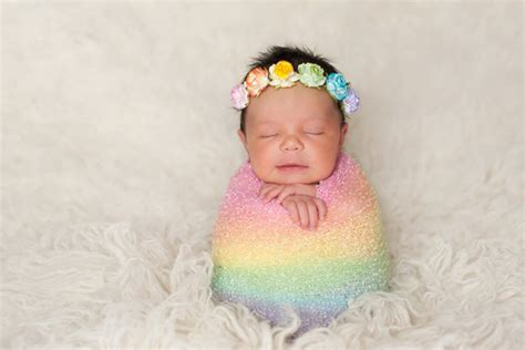 hippie names 21 hippie baby names inspired by the 60 s s grapevine