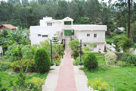 classic cottage classic cottage picture of classic cottage yercaud