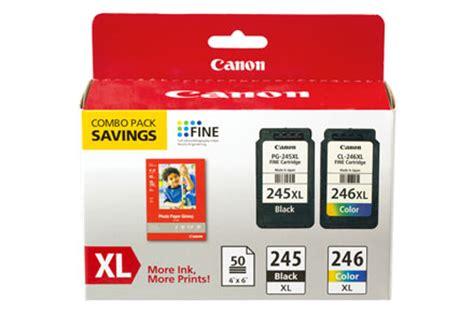 canon pixma mx492 black wireless | canon online store