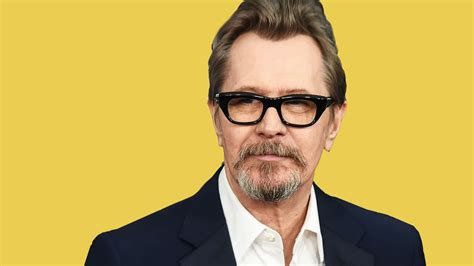 actor gary goldman gary oldman the oscar frontrunner with a dark past