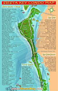 map of sarasota florida beaches best 25 siesta key ideas on florida