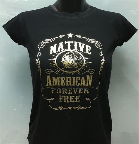 T Shirt Print Custom foil print gallery custom t shirt printing personalised