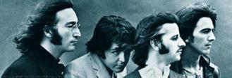 The Beatles The Beatles Story Kaos Band Original Gildan sejarah the beatles jual kaos the beatles original