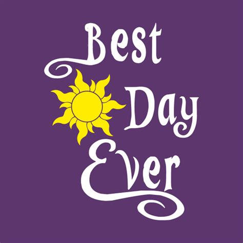 s day best best s day 28 images best s day iphone apps 2017