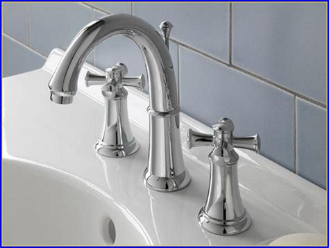 Shower Faucets Canada by American Standard Bathroom Faucets Canada Page