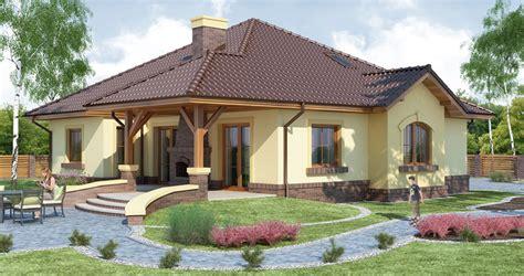 proiecte de casa proiect casa 174 mp