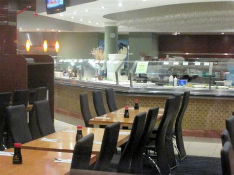 tomi japanese seafood buffet eastridge mall san jose ca