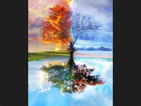 imagenes de invierno y otoño ranking de oto 209 o primavera verano invierno listas