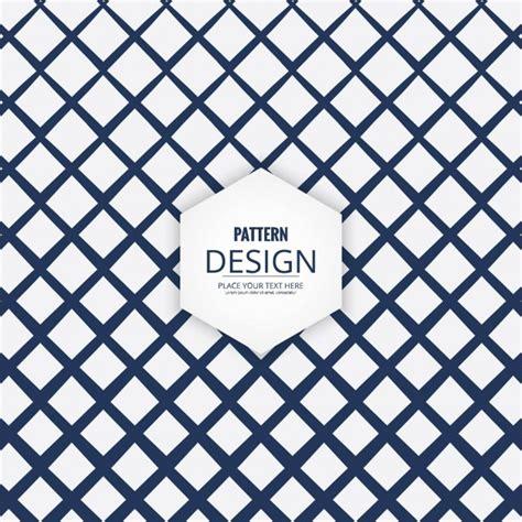 lattice pattern svg lattice style geometric pattern vector free download