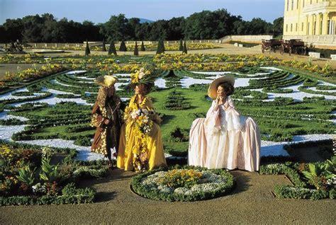giardini barocchi storia giardino barocco curiosit 224 grechi giardini