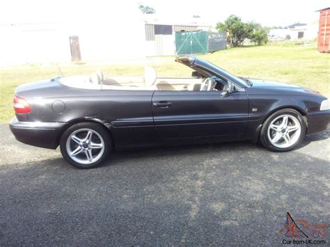 manual cars for sale 2001 volvo c70 parental controls service manual 2001 volvo c70 repair seat travel buy used 2001 volvo c70 with a lot of