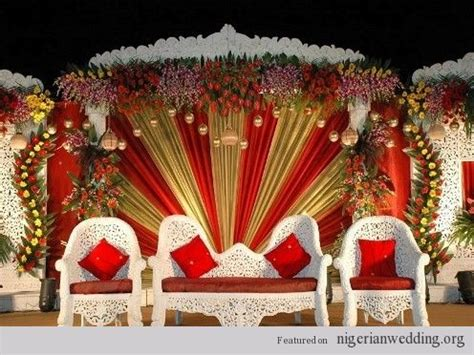 traditional wedding decoration pictures in nigeria 40 best images about traditional wedding