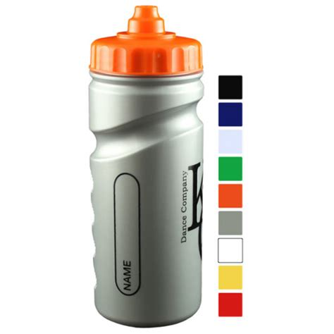 Printed Sports printed sports water bottle 500ml made designs