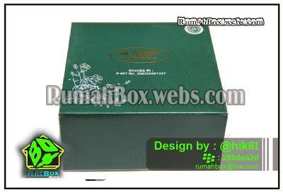 Box Brownies Besar Termurah hik8t harga dus kardus box makanan termurah di bandung
