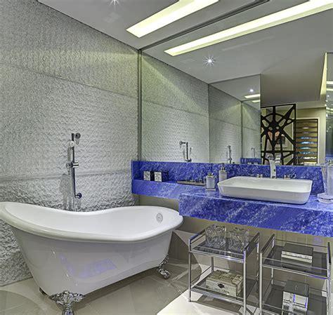 Decor Home Design Mogi Das Cruzes by Banheiros 30 Banheiros Pequenos Decorados Para Voc 234 Se