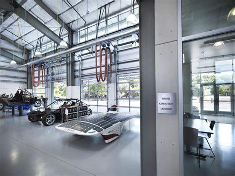 design center volkswagen volkswagen automotive innovation lab center for