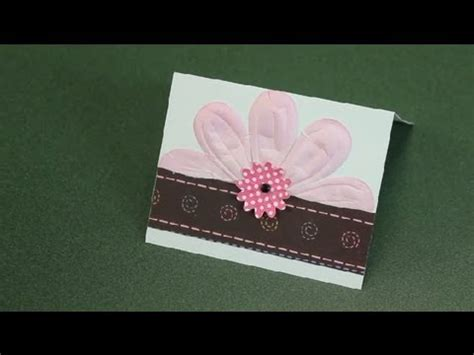 greeting cards decorating greeting