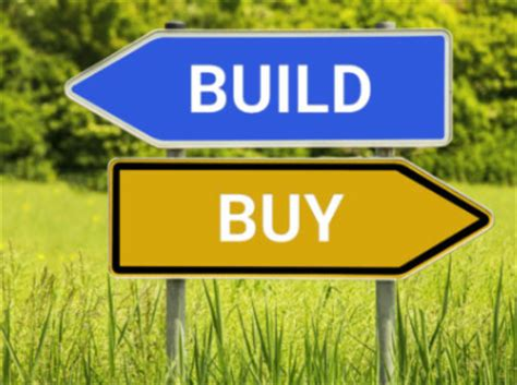 buying vs building a house buy vs build house 28 images building vs buying why buy new agentright australia