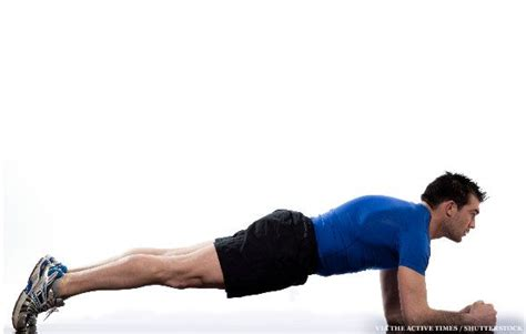 8 best muscular endurance images on muscular endurance exercises and excercise