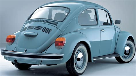 diesel volkswagen beetle 100 diesel volkswagen beetle bmw volkswagen beetle