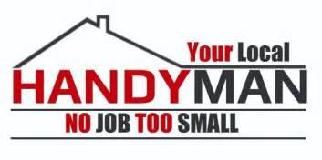 handyman business logos handyman service ny nyc handyman 212 960 3752