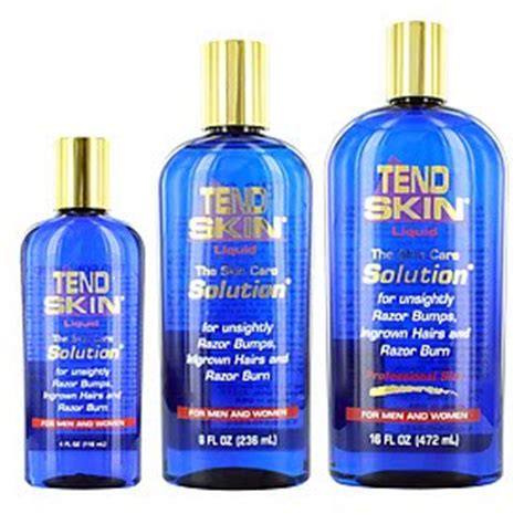 good hair products for wiry hair good hair products for wiry hair search results