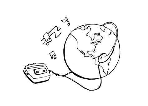 earth cartoon coloring pages cartoon earth coloring pages