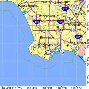 lomita california map lomita california ca population data races housing