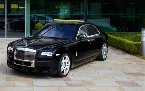 roll royce phantom 2016 2016 rolls royce ghost overview cargurus