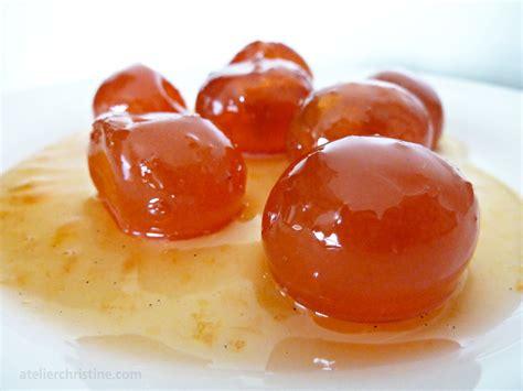 image gallery kumquat recipes
