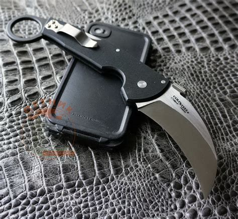 cold steel tiger claw cold steel tiger claw 22kf