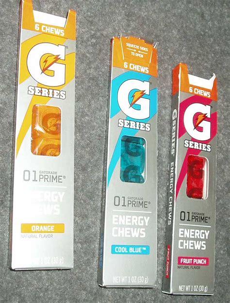 energy drink before running gatorade energy chews before running vanguard energy etf