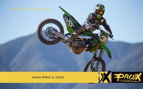 motocross racing parts 100 motocross racing parts dirt bike magazine