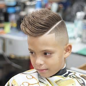 boy haircut styles that barbers use 17 images about boy haircut designs on pinterest black