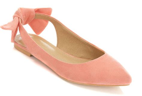 coral flats shoes coral shoes archives gt