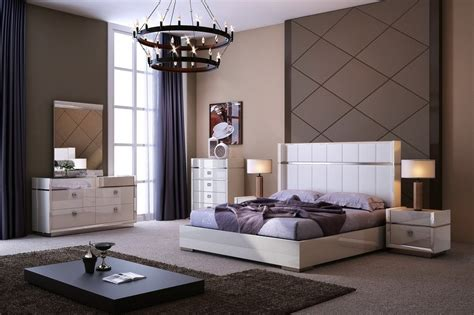canal furniture modern furniture contemporary furniture modern bedroom ny  york