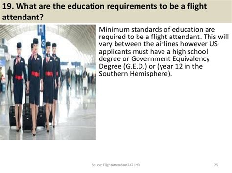 buy cabin crew interview questions answers the flight attendant