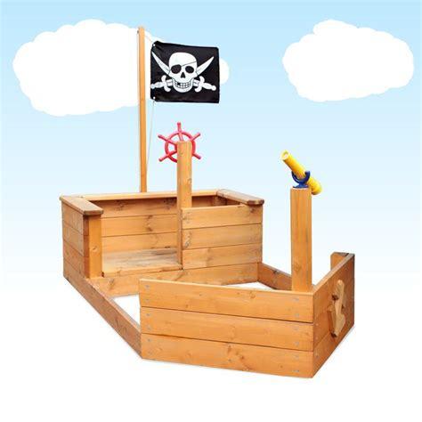 blue boat sandbox wooden boat sandbox wooden free engine image for user