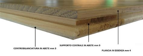tavolati in legno in legno pavimenti esterni interni per