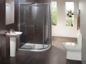 ideas for bathroom gallery