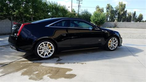 pictures of 2013 cadillac cts 2013 cadillac cts v coupe pictures cargurus