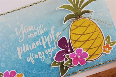 Ellen Summer Giveaways - nichol spohr llc ellen hutson late summer release blog hop giveaway
