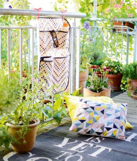 Ideen Im Garten 2826 by Anleitungen Deko F 252 R Den Garten Basteln 3 Diy Ideen