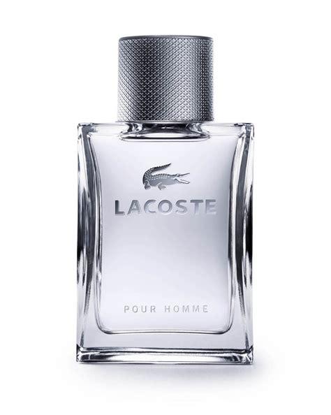 lacoste pour homme lacoste cologne a fragrance for 2002