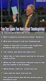 thanksgiving funny quotes pics photos top 15 funny thanksgiving pictures quotes images