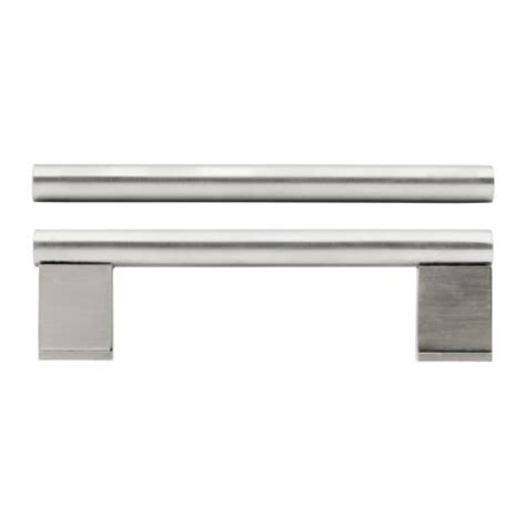 ikea kitchen cabinet pulls vinna handle 6 quot ikea