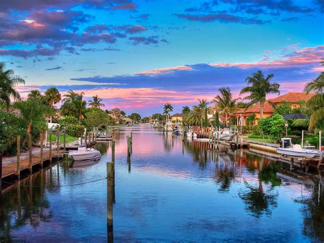 Palm Florida Search Luxury Real Estate In Palm Florida Houses